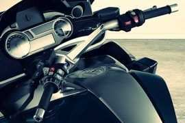 53 Concept of Neue BMW K 1600 Gt 2020 Price and Review with Neue BMW K 1600 Gt 2020