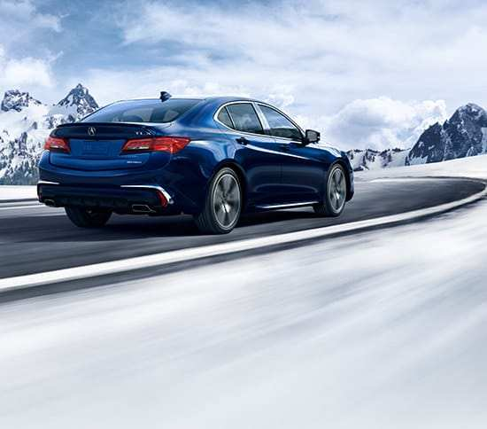 53 Gallery of Acura Tlx 2020 Lease Ratings for Acura Tlx 2020 Lease