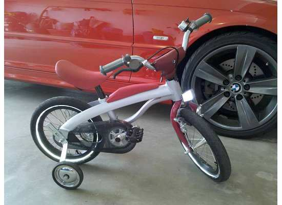53 Gallery of BMW Kidsbike 2020 Specs and Review for BMW Kidsbike 2020