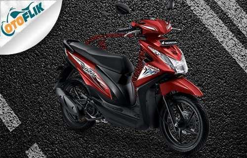 53 Gallery of Motor Honda Keluaran 2020 Prices for Motor Honda Keluaran 2020