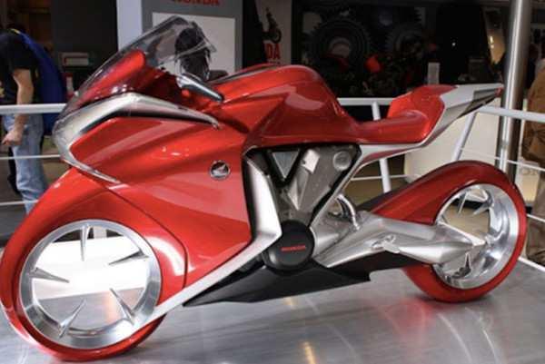 53 Great Motor Honda Keluaran 2020 Interior with Motor Honda Keluaran 2020