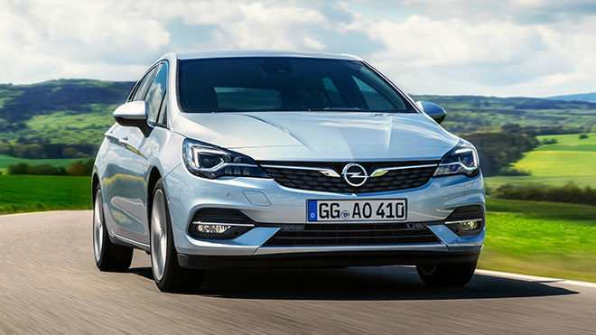 53 Great Opel Astra Yeni Kasa 2020 Wallpaper for Opel Astra Yeni Kasa 2020