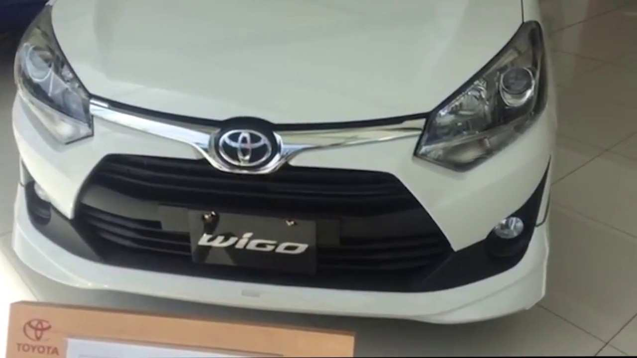 53 Great Toyota Wigo 2020 Philippines Wallpaper by Toyota Wigo 2020 Philippines