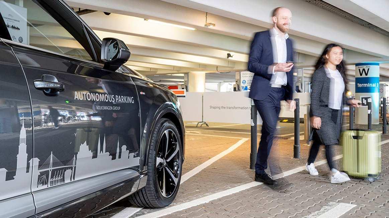 53 Great Volkswagen 2020 Launch Exterior and Interior with Volkswagen 2020 Launch
