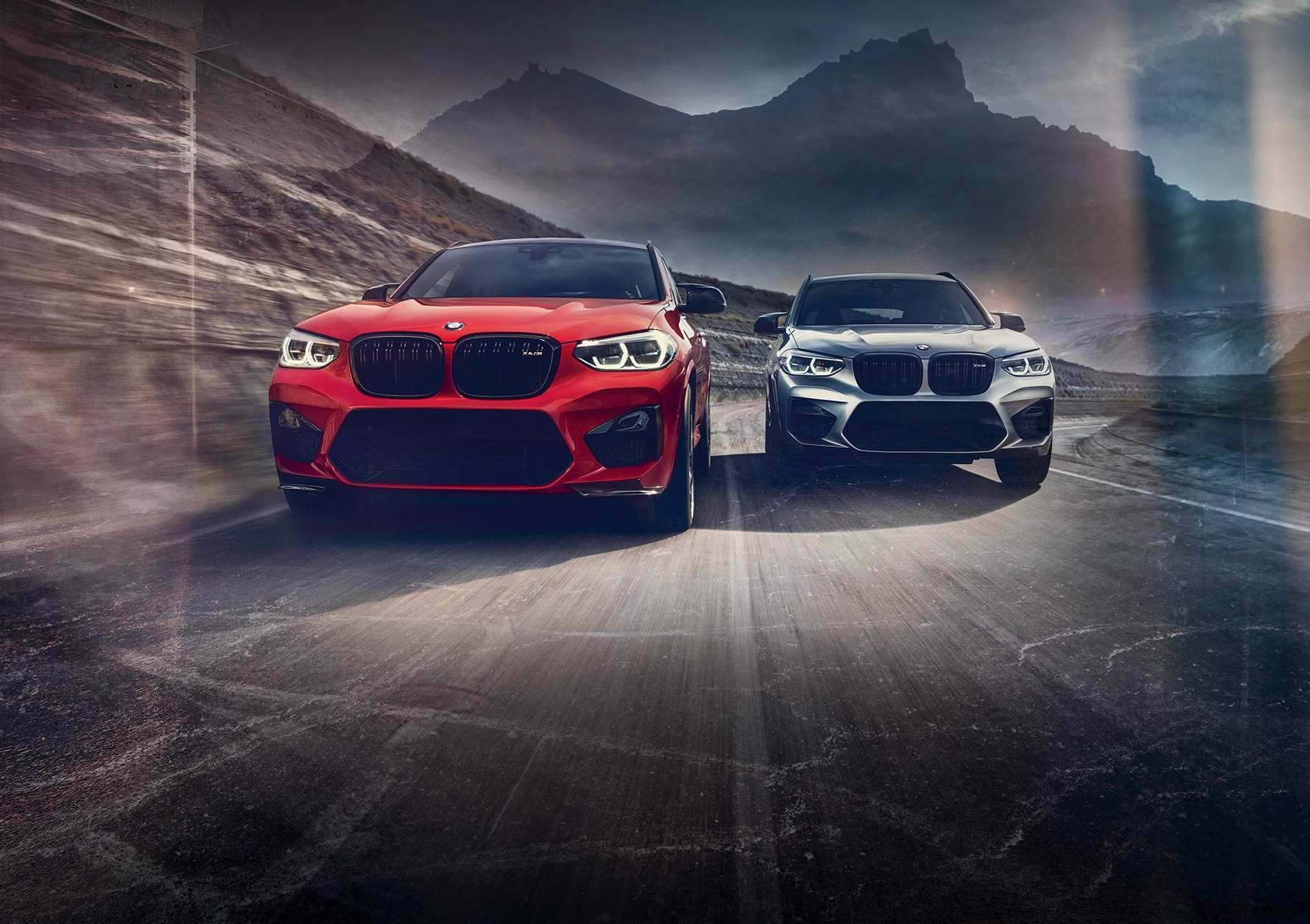 53 New 2020 BMW X3M Ordering Guide Reviews with 2020 BMW X3M Ordering Guide