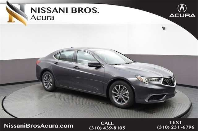 53 New Acura Tlx 2020 Lease Wallpaper with Acura Tlx 2020 Lease