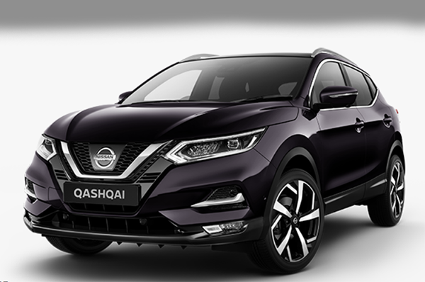 53 New Nissan Qashqai 2020 Release Date Research New by Nissan Qashqai 2020 Release Date