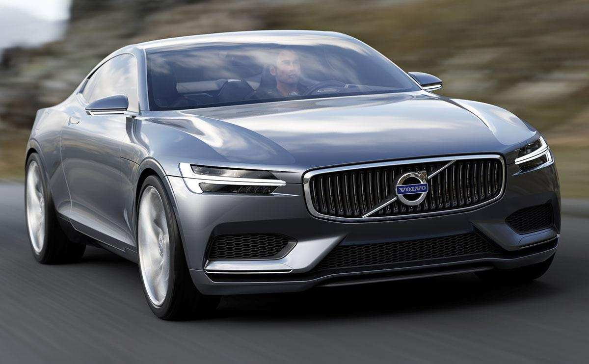 53 New Volvo Death Proof Cars By 2020 Spy Shoot by Volvo Death Proof Cars By 2020