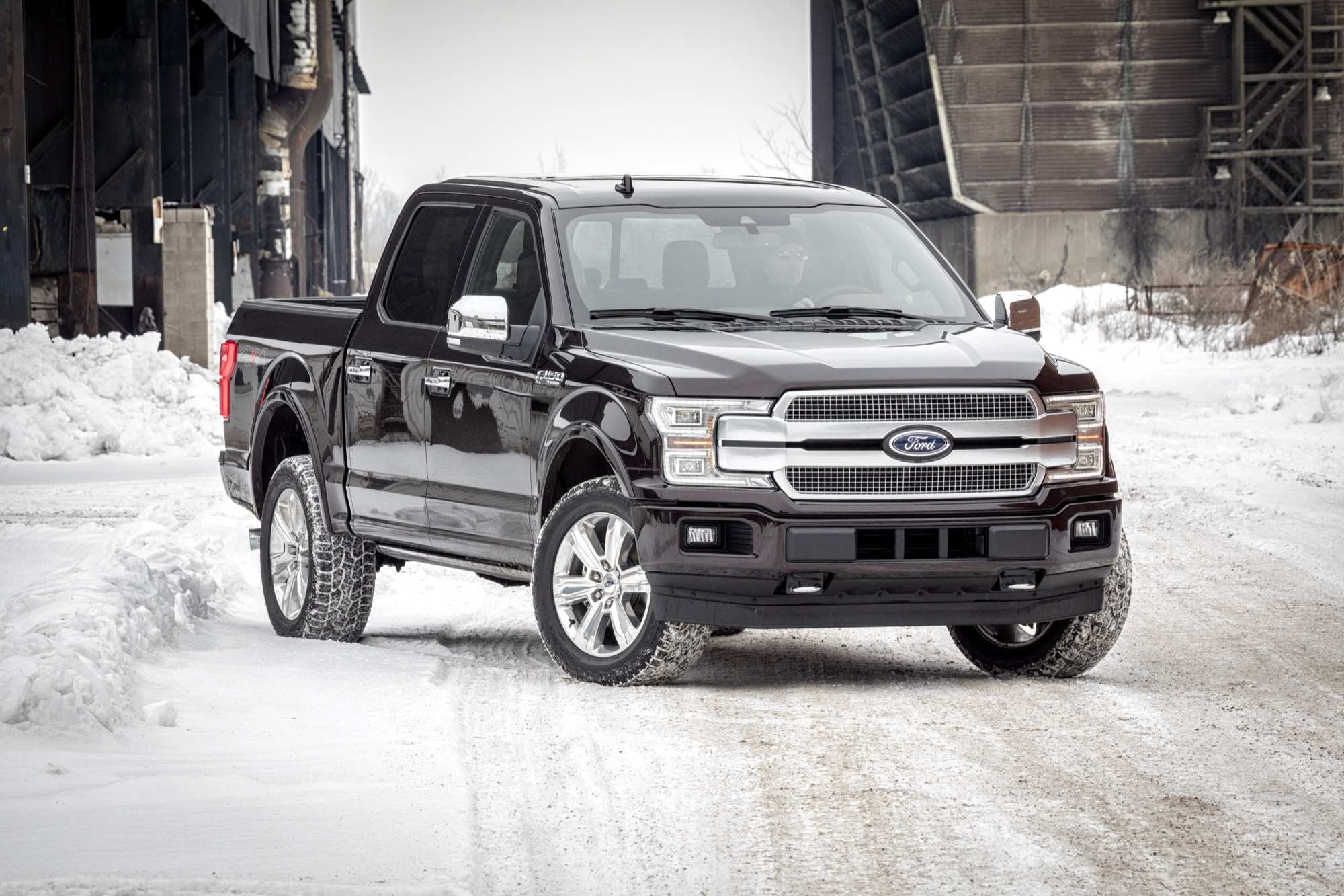 53 The 2020 Ford F 150 Diesel Release Date with 2020 Ford F 150 Diesel