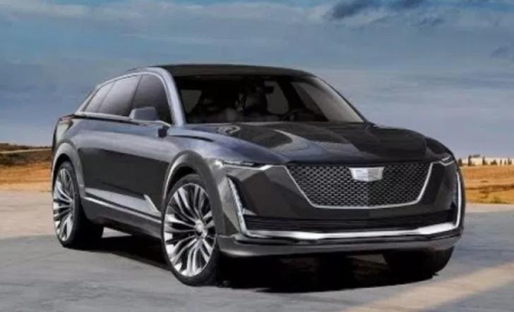 54 All New 2020 Cadillac Escalade Esv Interior Prices by 2020 Cadillac Escalade Esv Interior