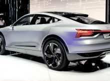 54 Best Review 2020 Audi Order Guide Photos for 2020 Audi Order Guide