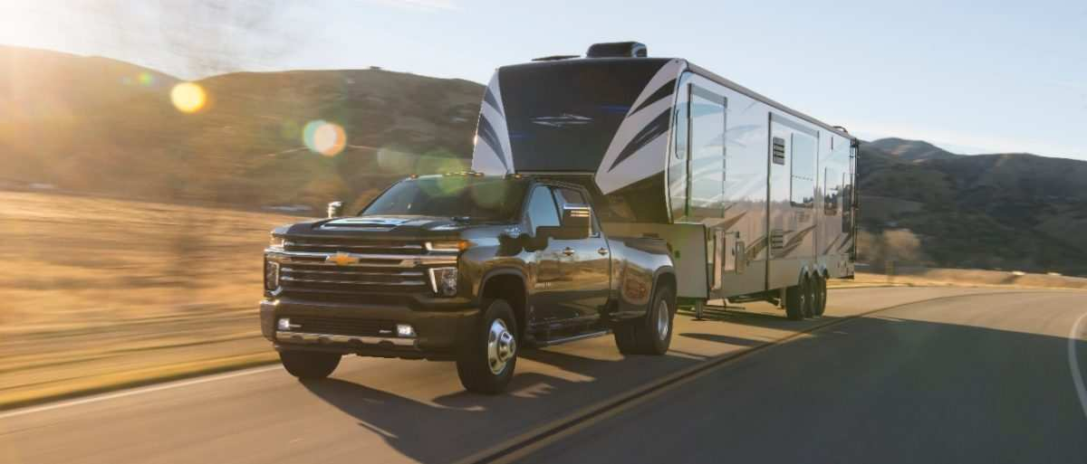 54 Best Review 2020 Chevrolet 3500 For Sale Price for 2020 Chevrolet 3500 For Sale