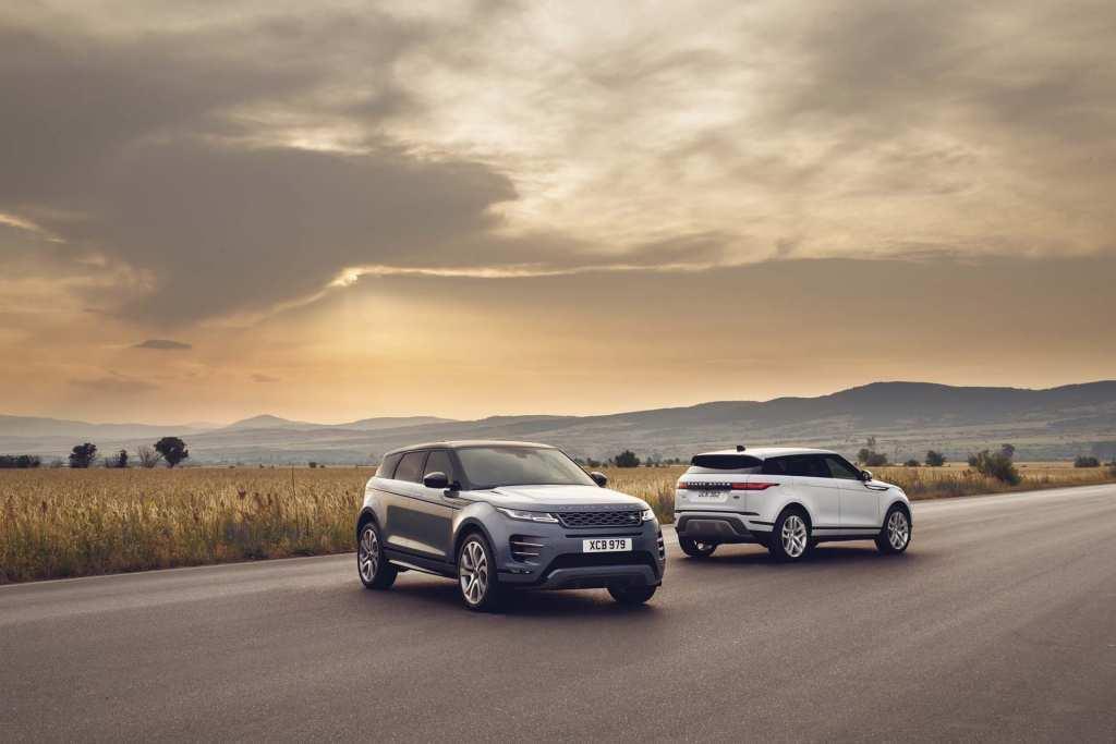 54 Concept of Kiedy Nowe Audi Q5 2020 Concept with Kiedy Nowe Audi Q5 2020