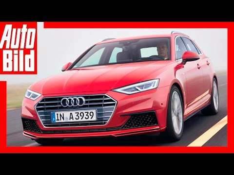 54 Gallery of Audi A3 S Line 2020 Release by Audi A3 S Line 2020