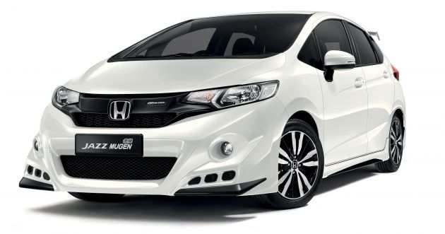 54 Gallery of Honda Brv 2020 Malaysia Overview with Honda Brv 2020 Malaysia