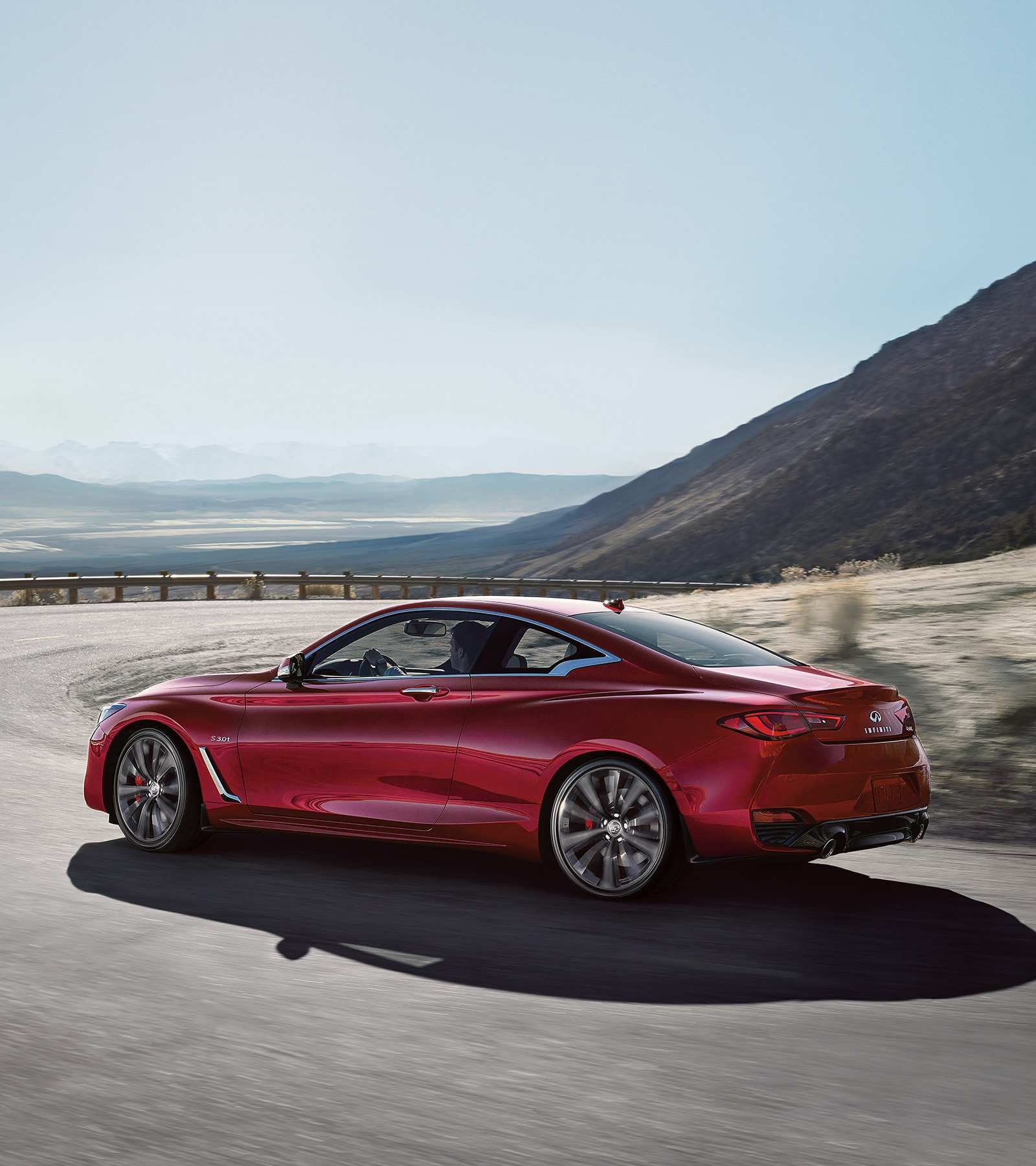 54 Gallery of Infiniti Q60 2020 Rumors by Infiniti Q60 2020