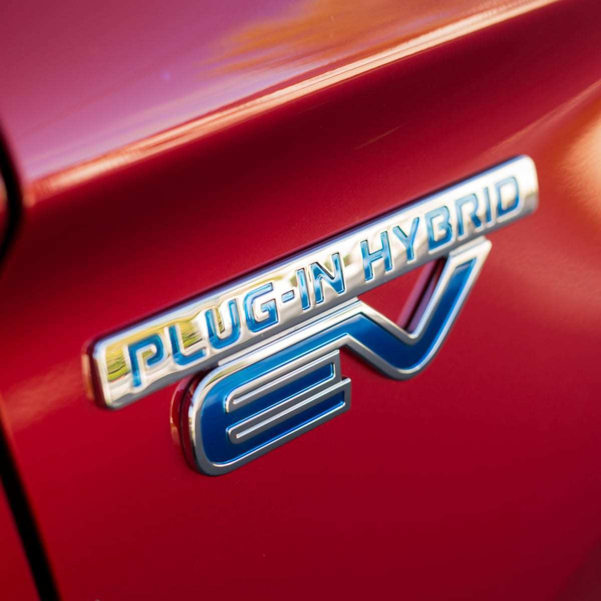 54 Gallery of Mitsubishi Hybrid 2020 Pictures with Mitsubishi Hybrid 2020