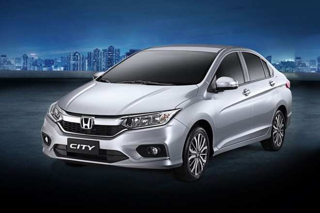 54 Great Honda Jazz 2020 Release Date Redesign and Concept by Honda Jazz 2020 Release Date