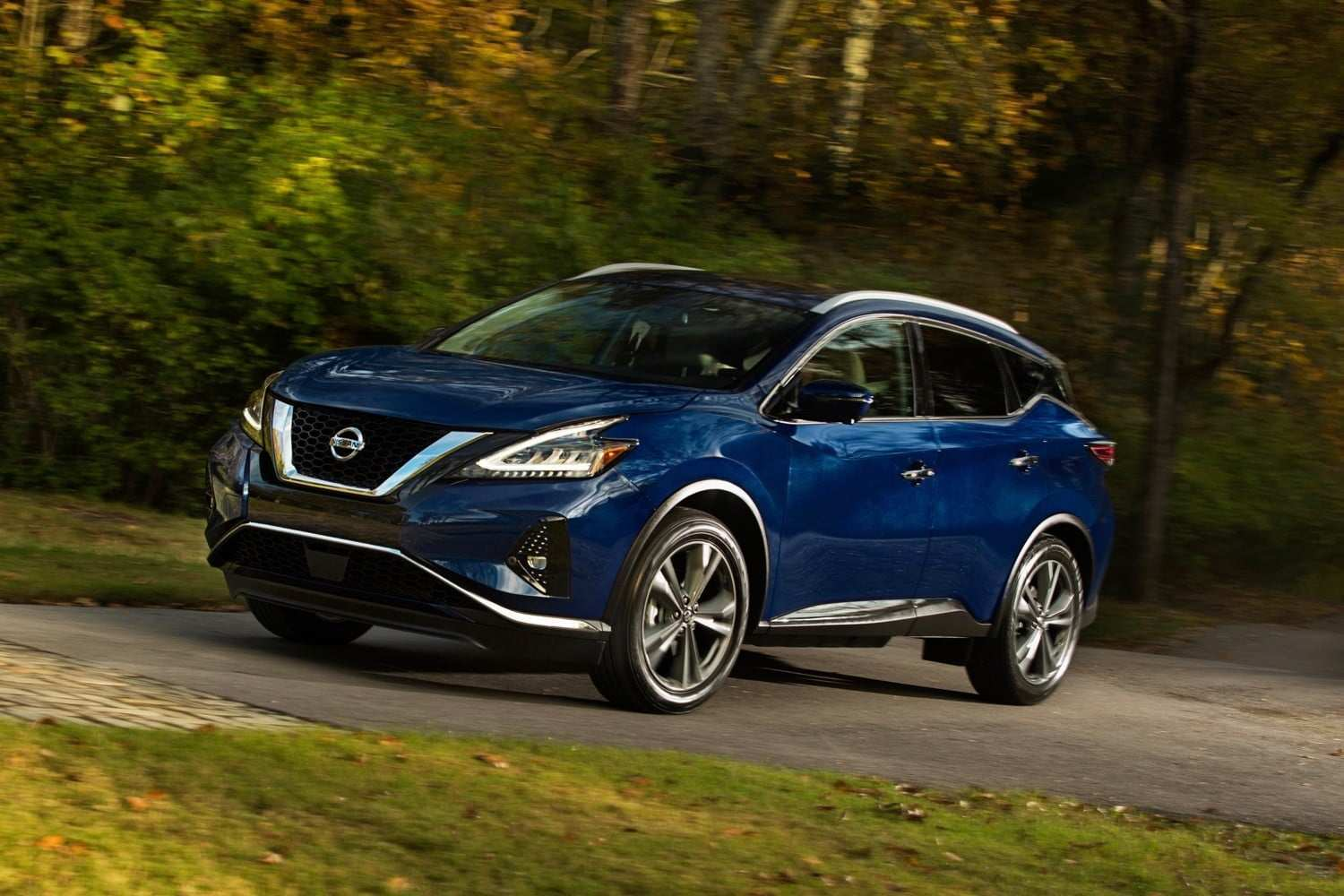 54 Great Nissan Usa 2020 Specs with Nissan Usa 2020