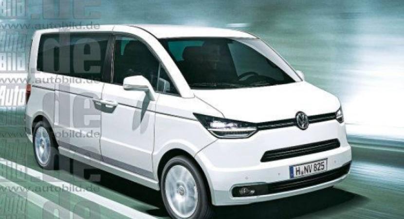 54 Great Yeni Volkswagen Caddy 2020 Price for Yeni Volkswagen Caddy 2020