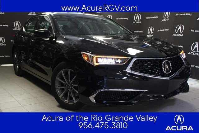 54 New Acura Tlx 2020 Lease Release Date for Acura Tlx 2020 Lease