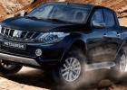 54 New Mitsubishi Sportero 2020 Prices for Mitsubishi Sportero 2020