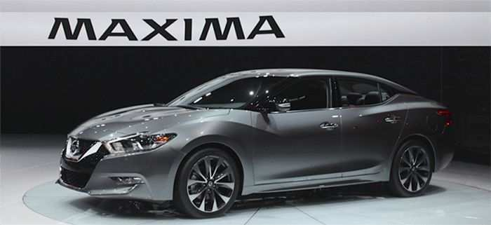 55 All New Nissan Maxima 2020 Price Photos by Nissan Maxima 2020 Price