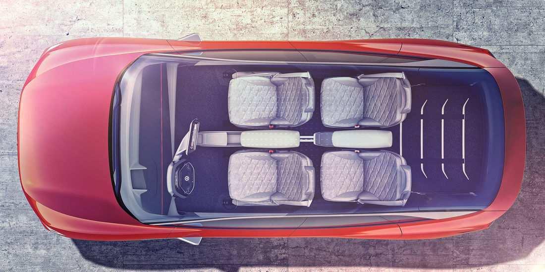55 All New Volkswagen Neuheiten Bis 2020 Pictures for Volkswagen Neuheiten Bis 2020