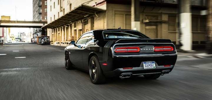 55 Best Review 2020 Dodge Challenger Awd Photos by 2020 Dodge Challenger Awd