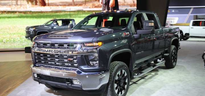 55 Best Review 2020 Gmc 3500 Gas Engine Reviews for 2020 Gmc 3500 Gas Engine
