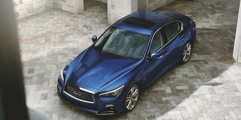 55 Best Review 2020 Infiniti Q50 Price Performance by 2020 Infiniti Q50 Price
