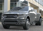 55 Best Review Dodge Dually 2020 Pricing by Dodge Dually 2020