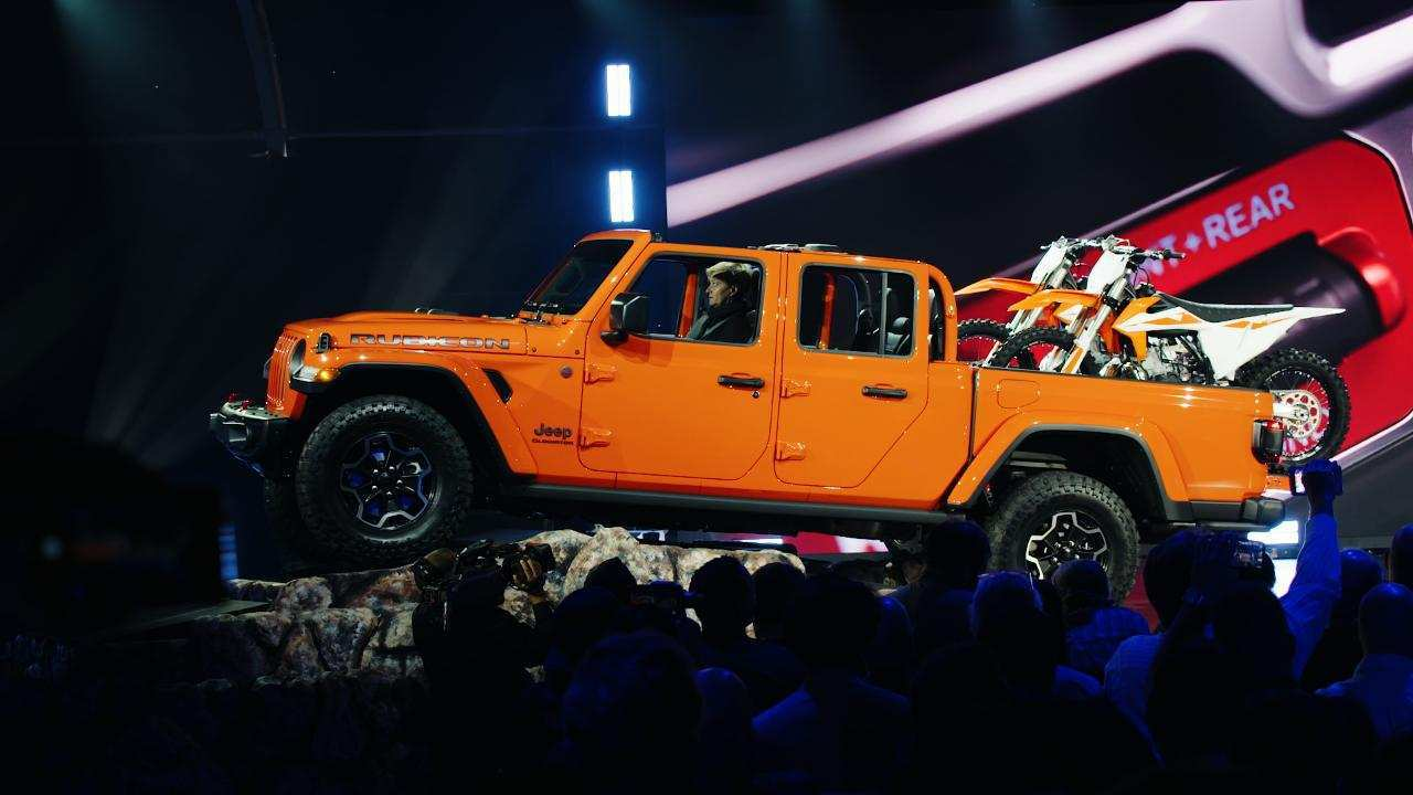 55 Best Review Jeep Defender 2020 Prices for Jeep Defender 2020