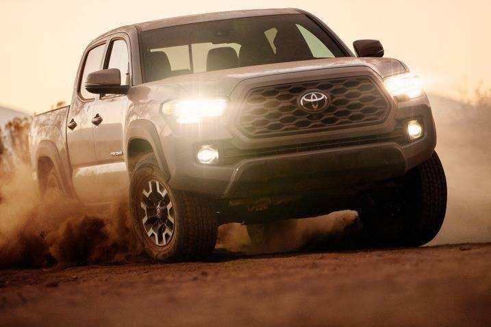 55 Best Review Toyota X Runner 2020 Reviews for Toyota X Runner 2020
