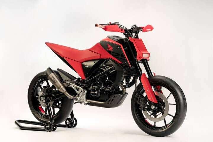 55 Concept of Honda New Bike 2020 Wallpaper for Honda New Bike 2020