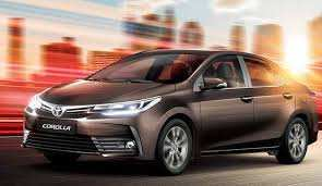 55 Concept of Toyota Egypt 2020 Rumors by Toyota Egypt 2020