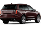 55 Gallery of Cadillac Vehicles 2020 Images by Cadillac Vehicles 2020