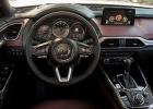 55 Gallery of Mazda Cx 3 2020 Interior Exterior for Mazda Cx 3 2020 Interior