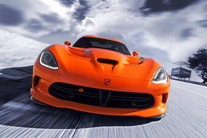 55 Great Dodge Viper Concept 2020 Price for Dodge Viper Concept 2020