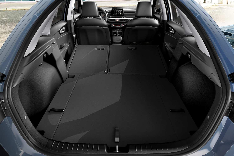 55 Great Kia Forte Hatchback 2020 Spesification with Kia Forte Hatchback 2020