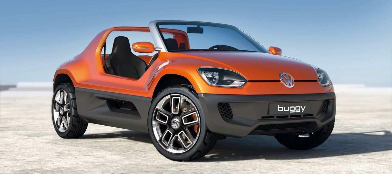55 New 2020 Volkswagen Dune Buggy Performance with 2020 Volkswagen Dune Buggy