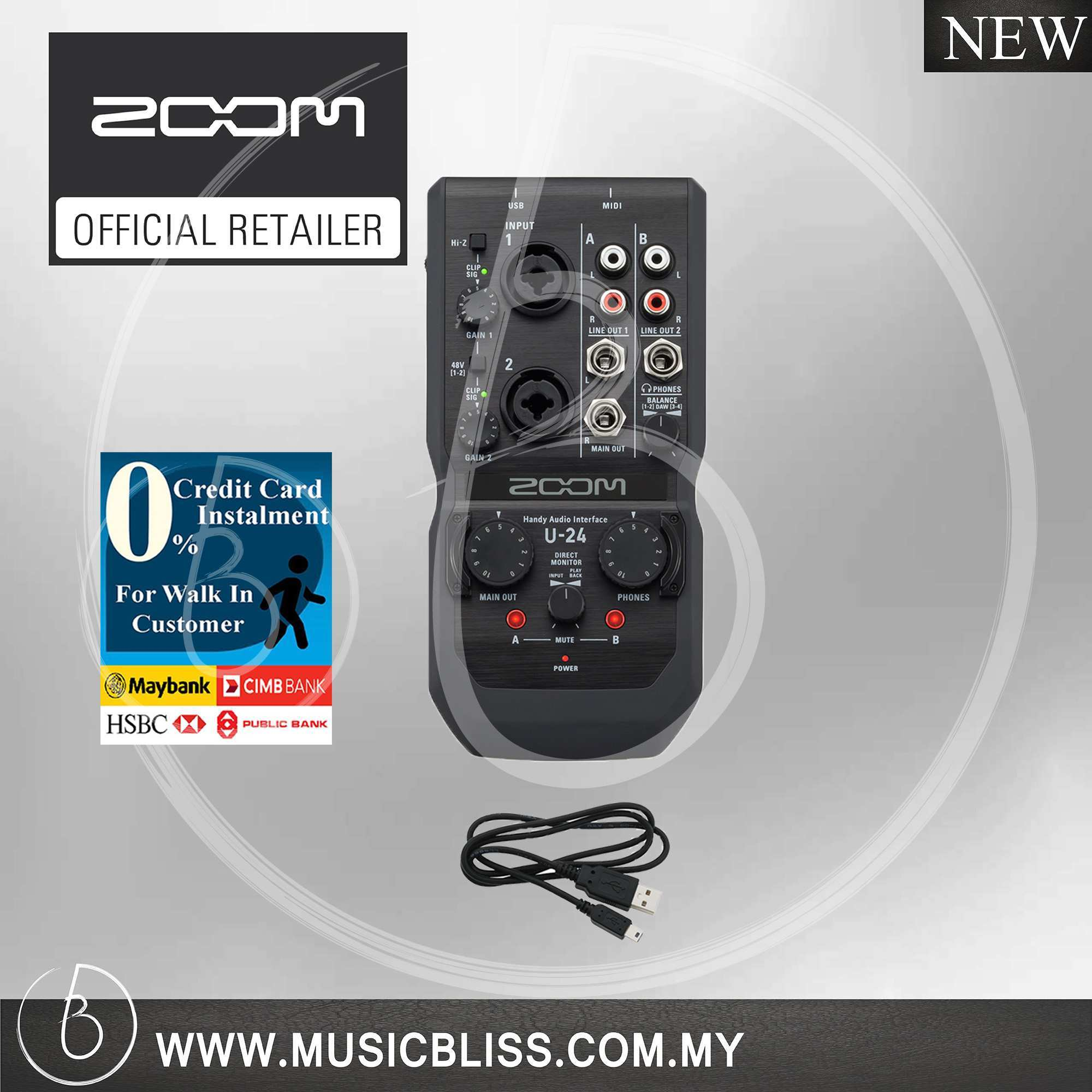 55 New Audio 2020 Tawau Specs by Audio 2020 Tawau