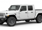 55 The 2020 Jeep Gladiator V8 Pictures by 2020 Jeep Gladiator V8