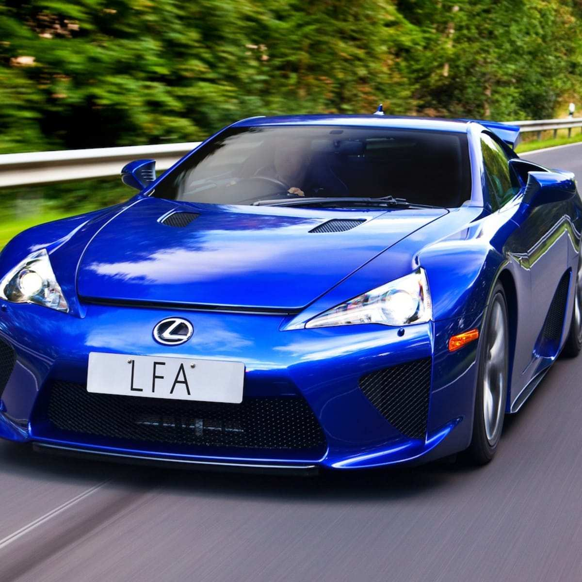 55 The Lexus Supercar 2020 Rumors with Lexus Supercar 2020
