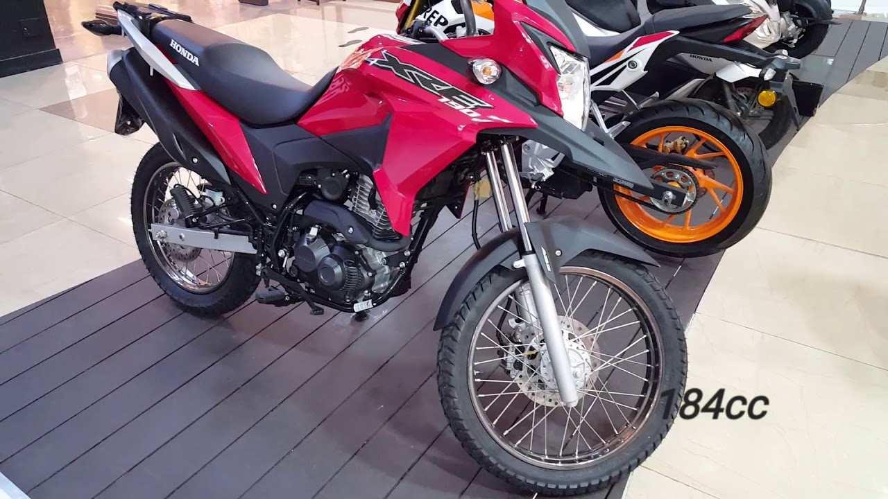 56 All New Honda Xre 2020 History for Honda Xre 2020