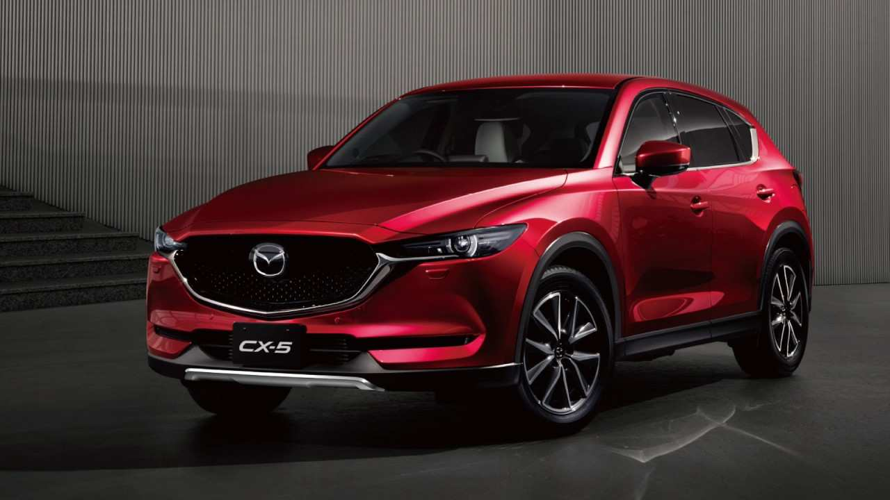 56 All New Mazda Neuheiten 2020 Specs and Review with Mazda Neuheiten 2020