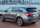 56 All New When Is Acura Mdx 2020 Release Date Photos with When Is Acura Mdx 2020 Release Date