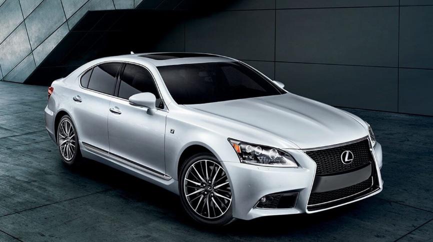 56 Best Review 2020 Lexus Es Hybrid Reviews for 2020 Lexus Es Hybrid