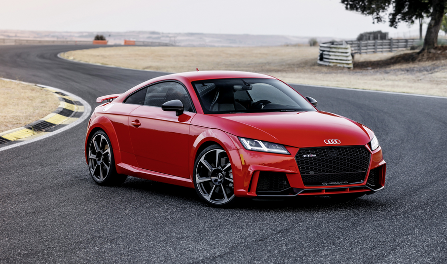 56 Best Review Audi Tt 2020 Interior Specs and Review by Audi Tt 2020 Interior