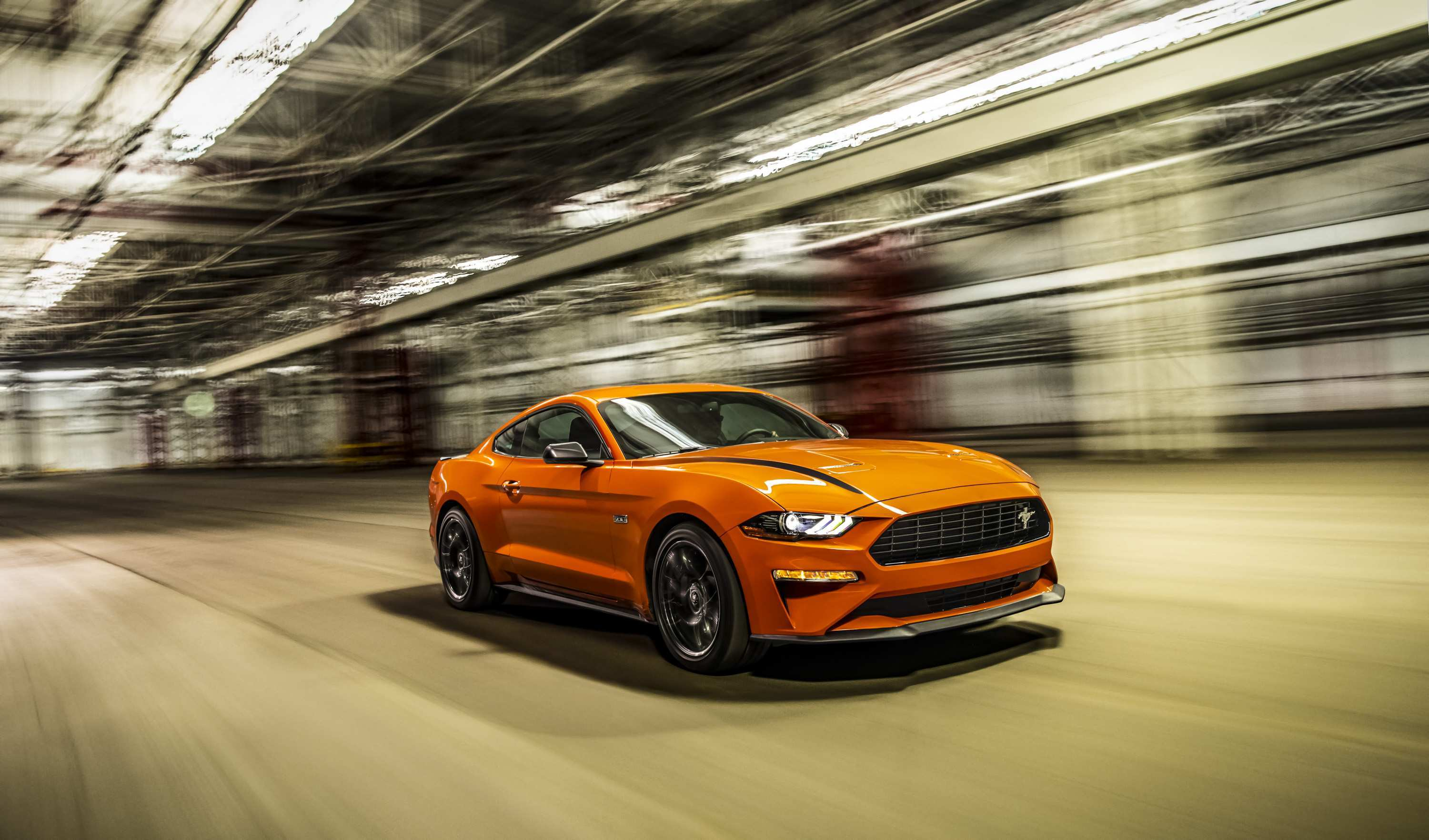 56 Best Review Ford Performance Vehicles By 2020 Style with Ford Performance Vehicles By 2020
